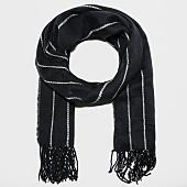 /achat-echarpes-foulards/frilivin-echarpe-a006-bleu-marine-158901.html