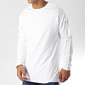 /achat-t-shirts-longs-oversize/frilivin-tee-shirt-manches-longues-oversize-ap008-blanc-158911.html