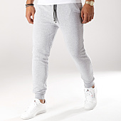 /achat-pantalons-joggings/frilivin-pantalon-jogging-1423-gris-chine-158938.html