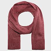 /achat-echarpes-foulards/frilivin-echarpe-a008-bordeaux-chine-158949.html