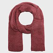 /achat-echarpes-foulards/frilivin-echarpe-a009-bordeaux-158953.html