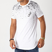 /achat-t-shirts-longs-oversize/jack-and-jones-tee-shirt-oversize-splashed-blanc-noir-158805.html