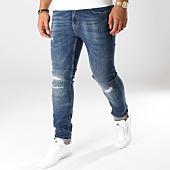 /achat-jeans/produkt-jean-skinny-akm-a-73-bleu-denim-158777.html