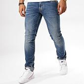 /achat-jeans/produkt-jean-regular-akm-bleu-denim-158784.html