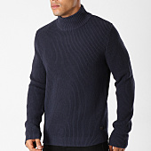 /achat-pulls/produkt-pull-mike-bleu-marine-158818.html