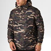 /achat-vestes/produkt-veste-outdoor-jax-anorak-camouflage-vert-kaki-158821.html