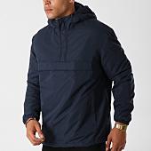 /achat-vestes/produkt-veste-outdoor-jax-anorak-bleu-marine-158823.html
