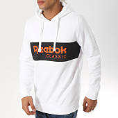 /achat-sweats-capuche/reebok-sweat-capuche-classic-dx0149-blanc-noir-orange-158775.html
