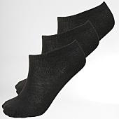/achat-chaussettes/classic-series-lot-de-3-paires-de-chaussettes-enfant-uni-noir-158989.html