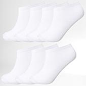 /achat-chaussettes/classic-series-lot-de-7-paires-de-chaussettes-enfant-uni-blanc-158996.html