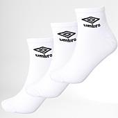 /achat-chaussettes/umbro-lot-de-3-paires-de-chaussettes-low-blanc-158991.html