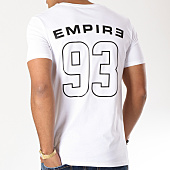 /achat-t-shirts/93-empire-tee-shirt-93-empire-dossard-blanc-noir-159042.html