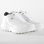 /achat-baskets-basses/ellesse-baskets-femme-el915472-white-patent-159090.html