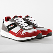 /achat-baskets-basses/ellesse-baskets-running-1-el915500-red-black-ciment-159100.html