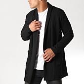 /achat-cardigans-gilets/mtx-gilet-tm0001-noir-159096.html