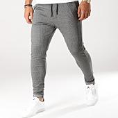 /achat-pantalons-carreaux/mtx-pantalon-carreaux-tm0007-gris-anthracite-noir-159108.html