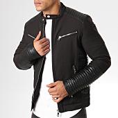 /achat-vestes/mtx-veste-zippee-s805-noir-159110.html