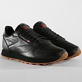 /achat-baskets-basses/reebok-baskets-classic-leather-49800-black-159123.html