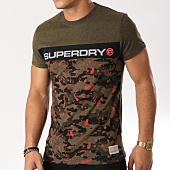 /achat-t-shirts/superdry-tee-shirt-trophy-camo-vert-kaki-camouflage-159055.html