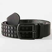 /achat-ceintures/urban-classics-ceinture-tb2279-noir-159025.html