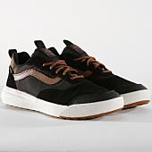 /achat-baskets-basses/vans-baskets-ultrarange-a3nasq3y1-black-dachsund-159060.html