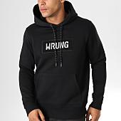 /achat-sweats-capuche/wrung-sweat-capuche-boxter-noir-159019.html