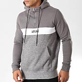 /achat-sweats-capuche/wrung-sweat-capuche-kyo-gris-blanc-159022.html