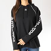 /achat-sweats-capuche/adidas-sweat-capuche-femme-dn8119-noir-blanc-159316.html