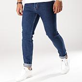 /achat-jeans/classic-series-jean-skinny-b-308-bleu-brut-159157.html