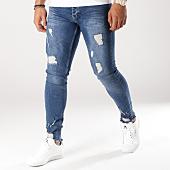 /achat-jeans/classic-series-jean-skinny-2040-bleu-denim-159158.html