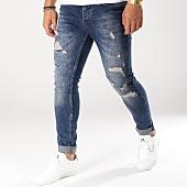 /achat-jeans/classic-series-jean-skinny-451-bleu-denim-159204.html