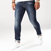 /achat-jeans/classic-series-jean-slim-b-330-bleu-brut-159246.html
