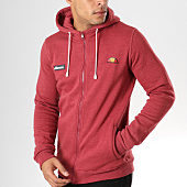 /achat-sweats-zippes-capuche/ellesse-sweat-zippe-capuche-1032n-bordeaux-chine-159284.html