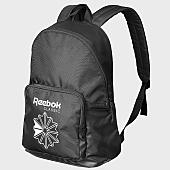 /achat-sacs-sacoches/reebok-sac-a-dos-classic-core-da1231-noir-159202.html