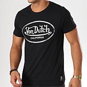 /achat-t-shirts/von-dutch-tee-shirt-aarona-noir-159308.html