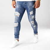 /achat-jeans/siksilk-jean-skinny-riot-low-rise-13491-bleu-denim-159353.html