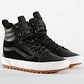 /achat-baskets-montantes/vans-baskets-sk8-hi-mte-a3zcfi281-black-marshmallow-159392.html