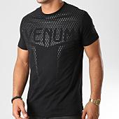 /achat-t-shirts/venum-tee-shirt-carbonix-02721-noir-159339.html