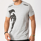 /achat-t-shirts/venum-tee-shirt-giant-1324-gris-chine-159340.html