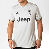/achat-t-shirts/adidas-tee-shirt-de-sport-juventus-cf3488-gris-159495.html