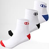 /achat-chaussettes/champion-lot-de-3-paires-de-chaussettes-y082d-blanc-bleu-marine-noir-rouge-159573.html