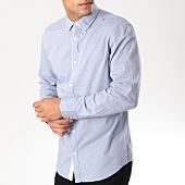 /achat-chemises-manches-longues/jack-and-jones-chemise-manches-longues-princeton-bleu-clair-159484.html