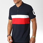 /achat-polos-manches-courtes/jack-and-jones-polo-manches-courtes-balou-bleu-marine-blanc-rouge-159500.html