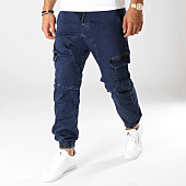 /achat-jogger-pants/jack-and-jones-jogger-pant-zack-jonix-bleu-denim-159522.html