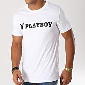 /achat-t-shirts/playboy-tee-shirt-logo-alternate-blanc-159527.html