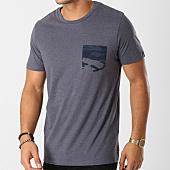 /achat-t-shirts-poche/produkt-tee-shirt-poche-gms-bleu-marine-camouflage-159470.html