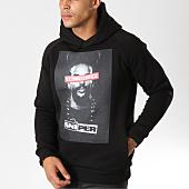 /achat-sweats-capuche/sniper-sweat-capuche-blacko-noir-159490.html