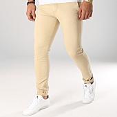 /achat-chinos/aarhon-pantalon-chino-ach003-beige-159676.html