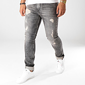 /achat-jeans/calvin-klein-jean-skinny-ckj-016-gris-anthracite-159657.html