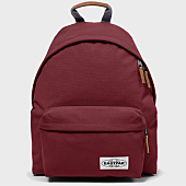 /achat-sacs-sacoches/eastpak-sac-a-dos-padded-pakr-rouge-brique-159715.html